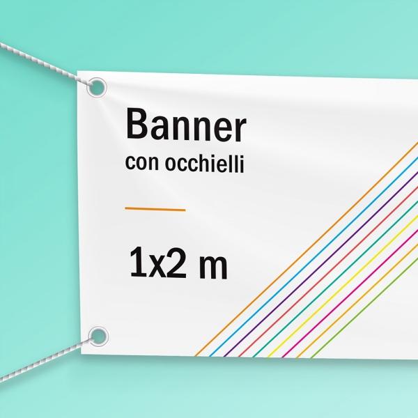 1x2 metri